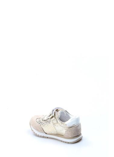 Fast Step Bebek Ayakkabısı Bej